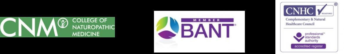 BANT Logo 2