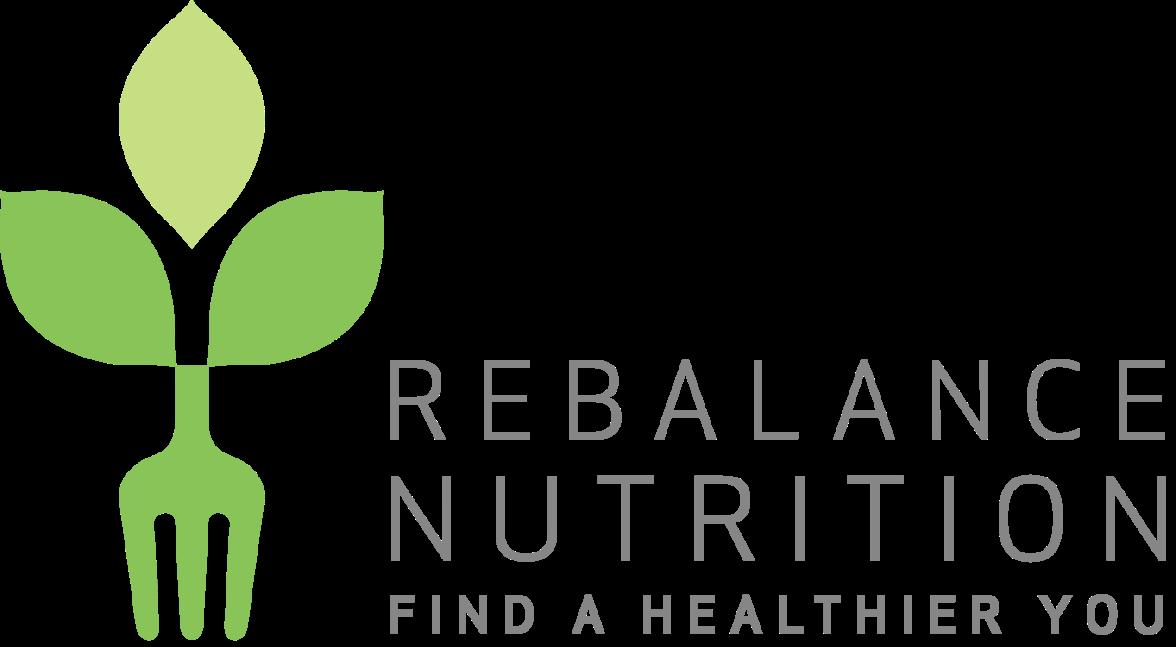 rebalance_nutrition_logo